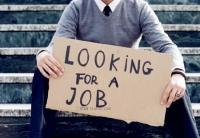 求职找工作,这个行业绝对值得关注